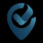 Система WellDone обзаводится блогом и статьями