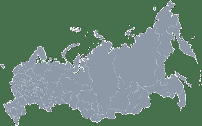 Карта клиентов
