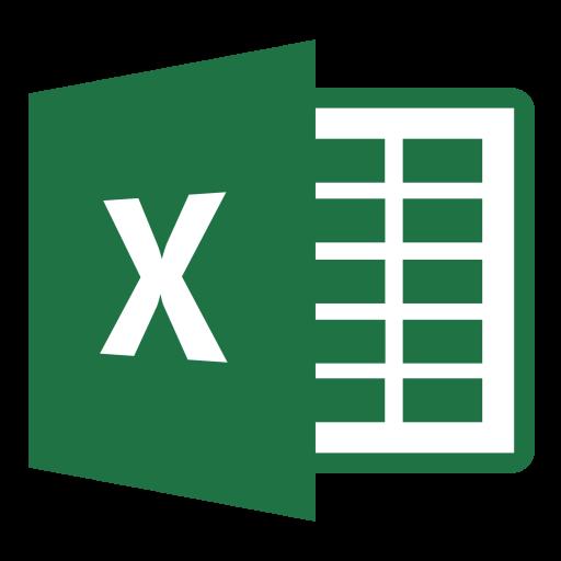 Маршрутный лист мерчендайзера Google Таблицы WellDone